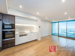 1204/1 Harper Terrace, South Perth, WA 6151