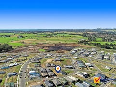 Lot 2719, Flannery Drive, Calderwood, NSW 2527
