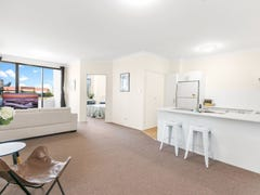 2/522 Hunter Street, Newcastle, NSW 2300