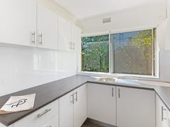 16/68-70 Pacific Parade, Dee Why, NSW 2099