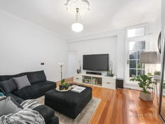 304 Barkers Road, Hawthorn, Vic 3122