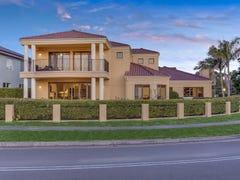 6 Eric Green Drive, Mona Vale, NSW 2103