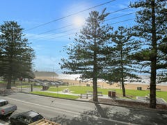 1/104 Lawrence Hargrave Drive, Austinmer, NSW 2515