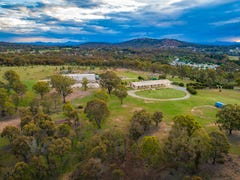 1428 Federal Highway Service Road, Sutton, NSW 2620