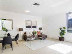 98/48 Alfred Street, Milsons Point, NSW 2061