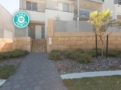 6A/45 Hargreaves Road, Coolbellup, WA 6163