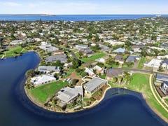 VIC Houses For Sale (Page 1) - property com au