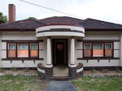 696 North Road, Ormond, Vic 3204