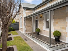 14 Westall Street, Hyde Park, SA 5061