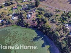 TAS Property For Sale between $0 and $100,000 (Page 16