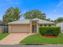 19 Lillydale Place, Calamvale, Qld 4116