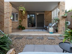 2/21 Forbes Street, West End, Qld 4101