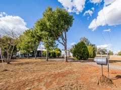 167 Peterson Drive, Kingaroy, Qld 4610