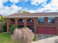 45 Charlton Street, Norwood, Tas 7250