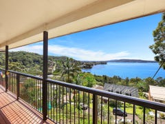 12 Sandstone Crescent, Tascott, NSW 2250