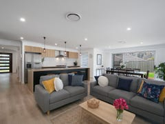 9 Penloo Close, Narara, NSW 2250