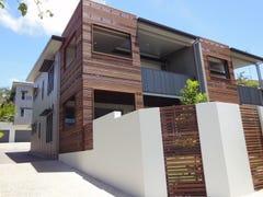 2/72 Coolum Terrace, Coolum Beach, Qld 4573