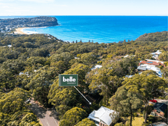 480 The Scenic Road, Macmasters Beach, NSW 2251