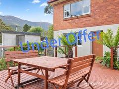 89 Summerleas Road, Fern Tree, Tas 7054