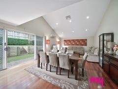 30 Paley Street, Campbelltown, NSW 2560