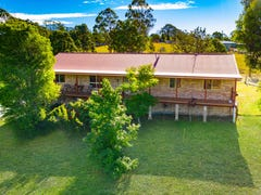 17 Karri Close, Beechwood, NSW 2446