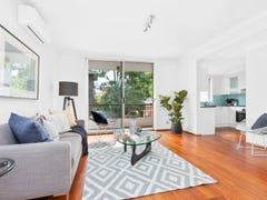 19/3 Francis Road, Artarmon, NSW 2064