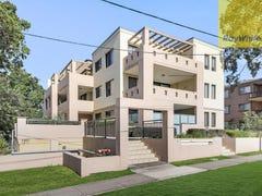 11/40-42 Lydbrook Street, Westmead, NSW 2145