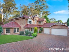 10 Compton Green, West Pennant Hills, NSW 2125