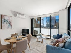 920/8 Daly Street, South Yarra, Vic 3141