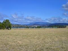 Lot 24 Pembroke Estate, Sorell, Tas 7172