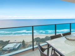 1405/1 Oracle Blvd, Broadbeach, Qld 4218
