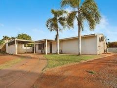 6 Lockyer Crescent, Dampier, WA 6713