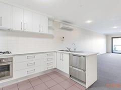 14/466 Pulteney Street, Adelaide, SA 5000