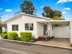 134/30 Majestic Drive, Stanhope Gardens, NSW 2768