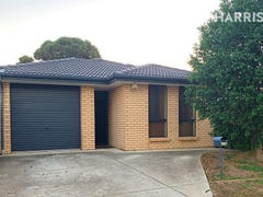 29B Gordini Crescent, Holden Hill, SA 5088