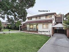 9 Hardwicke Street, Riverwood, NSW 2210