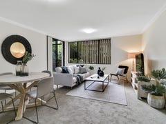 1/4A Starkey Street, Forestville, NSW 2087