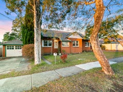 713 Henry Lawson Drive, East Hills, NSW 2213