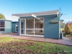 207a Hobart Road, Kings Meadows, Tas 7249