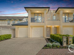 11A Lexington Road, Henley Beach South, SA 5022
