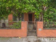 19 Lalor Street, Port Melbourne, Vic 3207