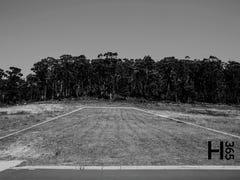 6 Lillian Court, Turners Beach, Tas 7315