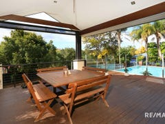 3 Howland Cct, Pacific Pines, Qld 4211