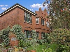 5/20 Manion Avenue, Rose Bay, NSW 2029