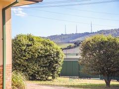 52 Parish Hill Road, Uraidla, SA 5142