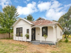 9A Old Geelong Road, Ballan, Vic 3342