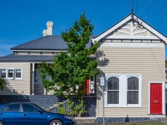 2/19 Mulgrave Street, South Launceston, Tas 7249