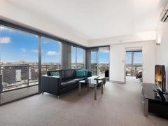 72/148 Adelaide Terrace, East Perth, WA 6004