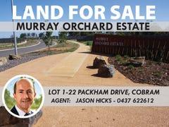 3481 Murray Valley Highway, Cobram, Vic 3644