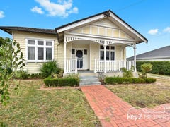 12 Everest Place, Newstead, Tas 7250
